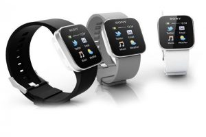 8-Sony-SmartWatch-1